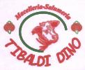 Macelleria Tibaldi Dino